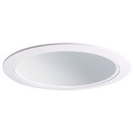 6 in Compact Fluorescent Trims & Reflectors - Category Image