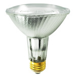 PAR30 Long Neck Halogen Light Bulbs - Category Image
