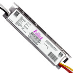 F13T5 - Fluorescent Ballasts