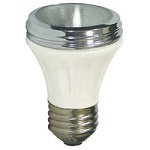 60 Watt PAR16 Halogen Light Bulbs - Category Image