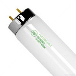 F40T12 - Green - Linear Fluorescent Tubes - Category Image