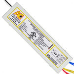 39 Watt 4 Pin 2G11 Base CFL Ballast