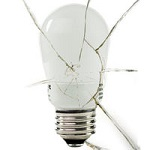 Shatter Resistant Compact Fluorescent - Category Image