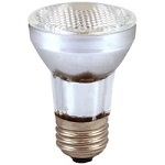 45 to 50 Watt PAR16 Halogen Light Bulbs - Category Image