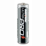 AA Batteries - Category Image