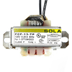 2 Pin Plug-In CFL Ballasts