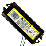 26 Watt 2 Pin G24d-3 Base CFL Ballasts - Category Image