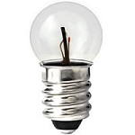 400 to 499 Mini Indicator Bulbs - Category Image