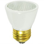 PAR14 Halogen Light Bulbs