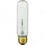 Tubular T10 Picture - Exit - Display Light Bulbs