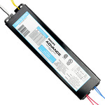 F96T8 - High Output Fluorescent Ballasts - Category Image