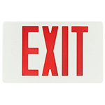 Exit Lights - Category Image