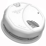Smoke Detectors - Category Image