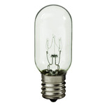 Microwave Light Bulbs