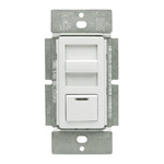 Leviton IllumaTech - Category Image