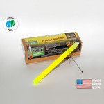 Safety Glow Light Sticks