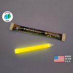 ChemLight Military Grade 6 in. Light Sticks - Category Image