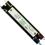 F48T12 High Output - Fluorescent Ballasts - Category Image