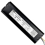 (F-Can)  50 Watt Pulse Start Metal Halide Ballasts - Category Image