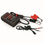 12 Volt Battery Chargers - Category Image