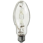 70 Watt - Medium Base - Pulse Start Metal Halide - Category Image