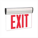 S900 Series Edge Lit Exit Signs - Category Image