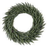 Camdon Fir Christmas Wreaths - Category Image