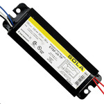 F20T12 - Fluorescent Ballasts - Category Image