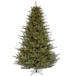 8.5 ft. Itasca Frasier Christmas Trees - Category Image