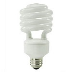 29 to 36 Watt CFL - 130W Equal Compact Fluorescents - Category Image