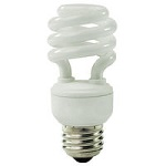18 to 20 Watt CFL - 75W Equal Compact Fluorescents - Category Image