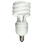Candelabra Base - 60 Watt Equal CFL - Category Image