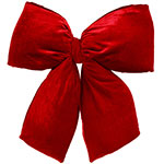 Big Christmas Bows - Category Image