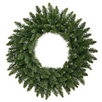 Clearance - Christmas Greenery