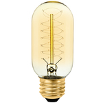 Radio Tube Antique Light Bulbs - Category Image
