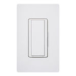 Wireless Wall Switches - Category Image