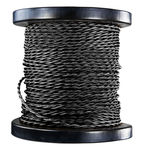 Rayon Covered Twisted Wire - Category Image