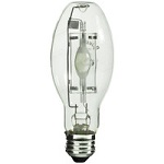 175 Watt - Pulse Start Metal Halide