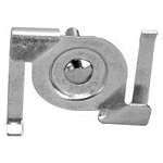 T-Bar Attachment Clips - Category Image