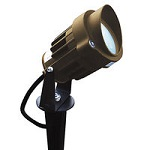 Low Voltage LED Landscape Lighting Flood Lights - Category Image