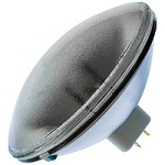 500 Watt PAR56 Stage and Studio Lamps - Category Image