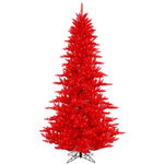 (INACTIVE) Red Fir Christmas Trees - Category Image