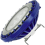 LED - PAR36 - Bulbs - Category Image