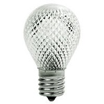 LED S11 Bulbs - Category Image