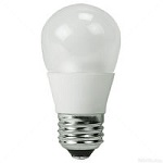 LED S14 Bulbs - Category Image