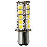 LED Miniature Indicator Bulbs - Category Image