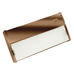 Hard Wired Bronze Xenon Under Cabinet Light Fixtures - Category Image