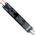 Normal Ballast Factor - Instant Start - 3 Lamp - T8 Ballasts - Category Image