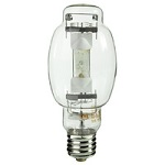 350 Watt - Reduced Envelope - Pulse Start Metal Halide