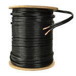 10/2 Landscape Lighting Wire - Category Image